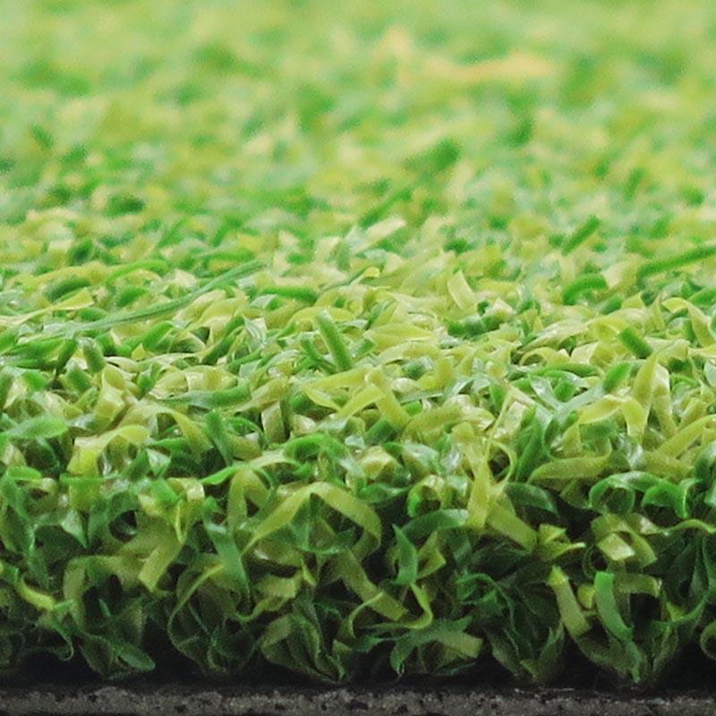 Luxury Pro Putt 15mm Artificial Grass 2M