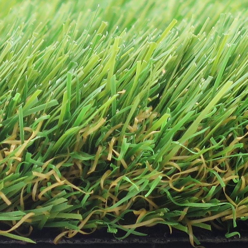 Luxury 36 Artificial Grass 2M