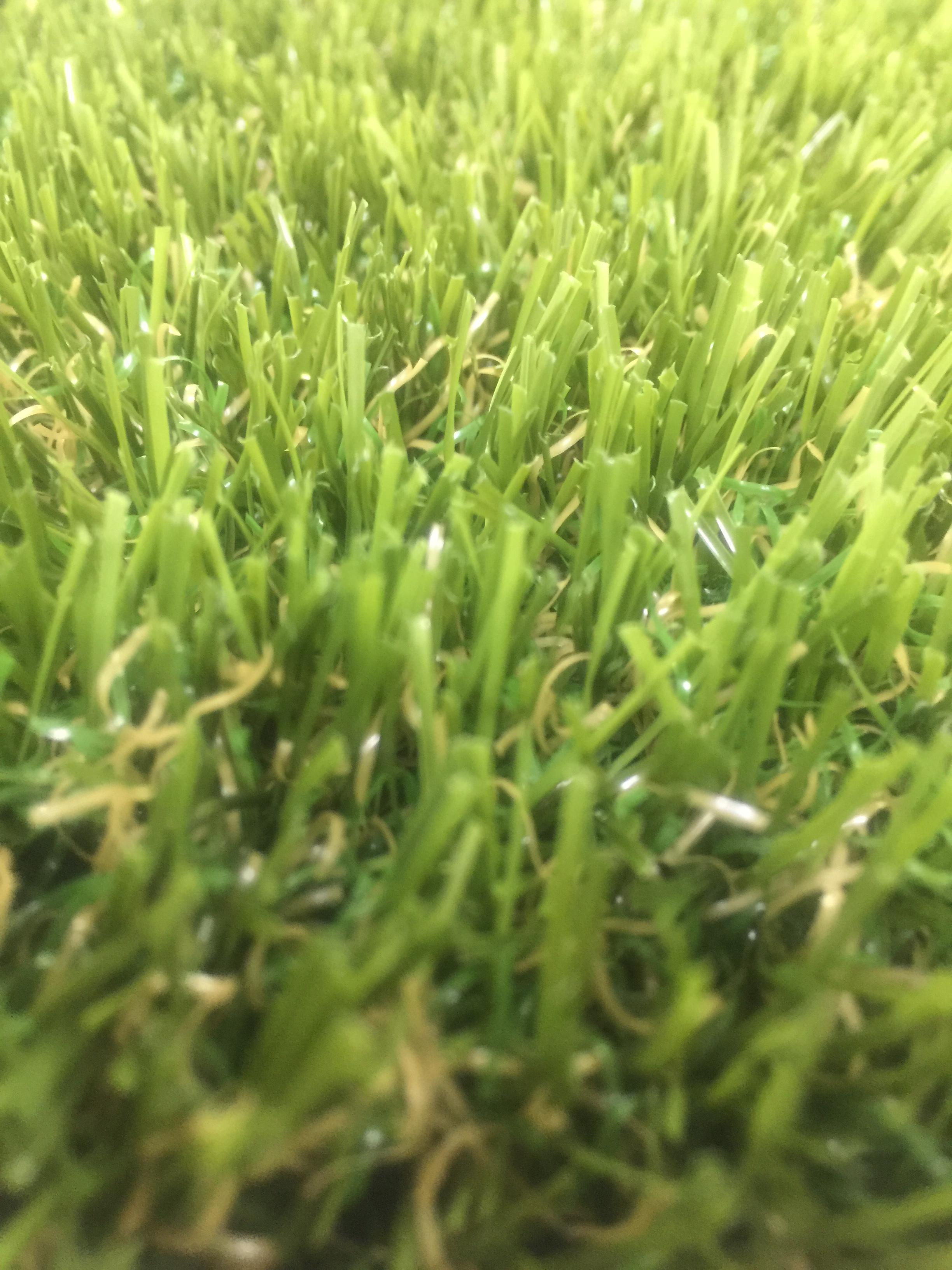 Luxury Schools Artificial Grass 4M
