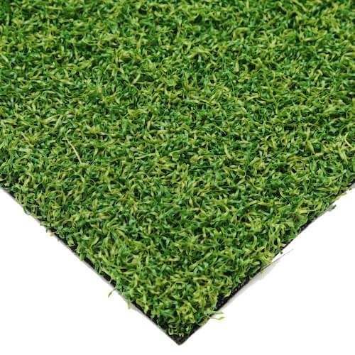 Luxury Green Coloured Schools Artificial Grass