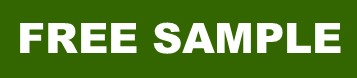 Contact Us - Luxury Artificial Lawns (luxuryartificiallawnsags.co.uk)
