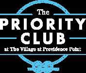 priority club logo