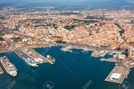 Cagliari (ITCAG), Cagliari, Italy