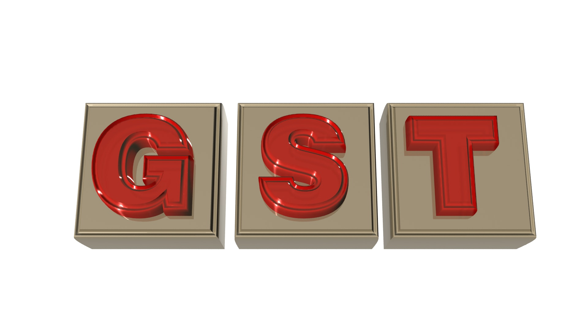 Customs Notification: CBIC Announces 3rd Special Drive for Clearing Pending GST Refunds from July 16 to 30