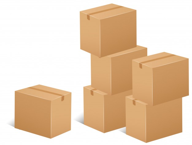 Secondary Packaging: An Important Component in International Shipping