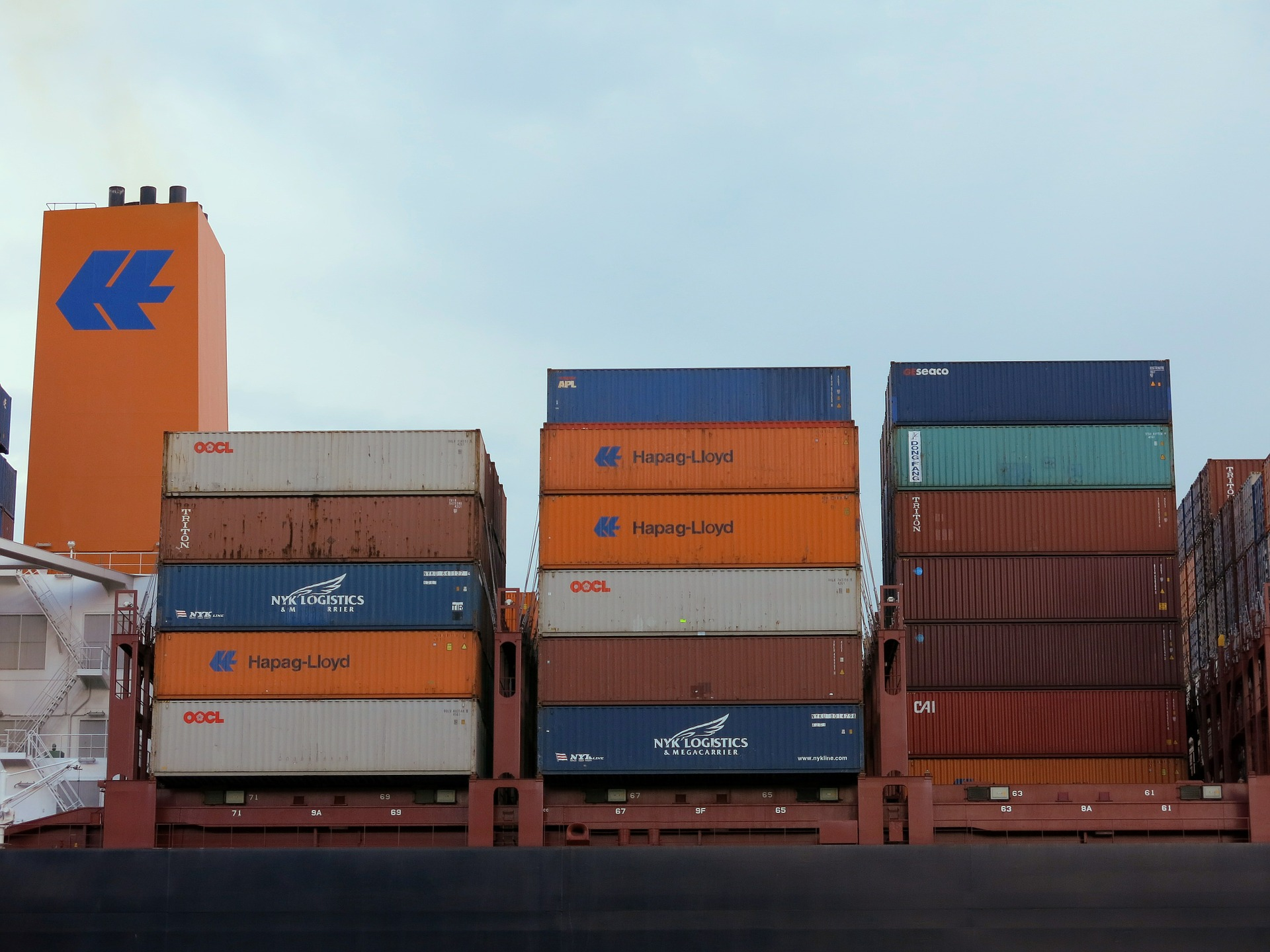 JNPT Port Announces Revision in Computation of Dwell Time Charges and Refeer Charges