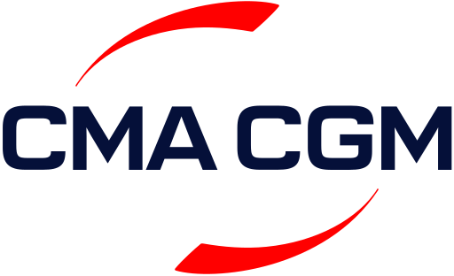 Ocean Alliance – CMA CGM to Reshuffle Its Asia-Middle East Services from July End