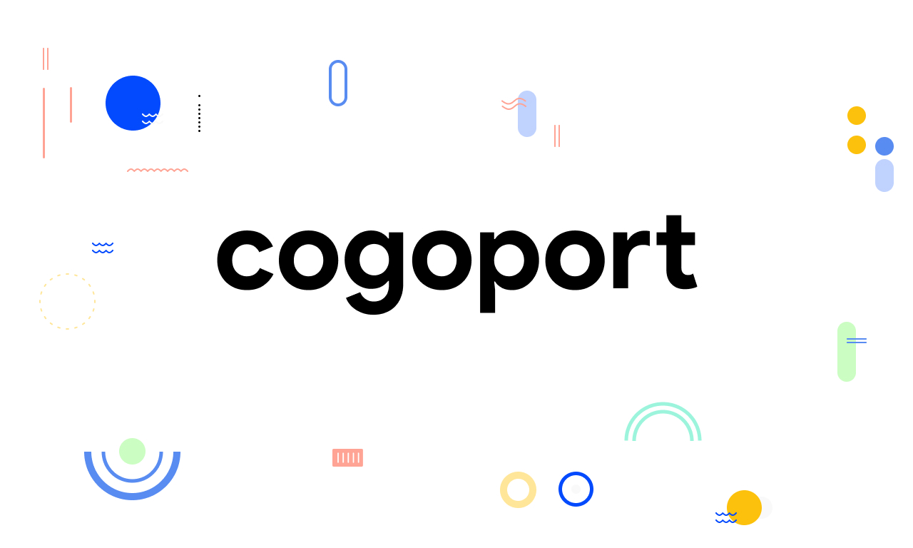 Cogoport and SEO - A Perfect Blend