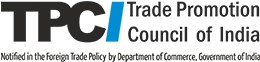 Trade Promotion Council of India