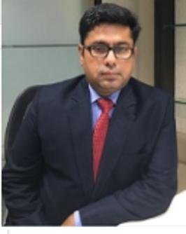 Appan Mahajan