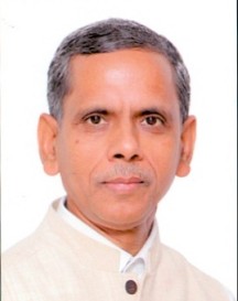 R.M.Mishra