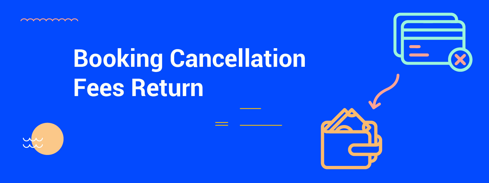 Booking Cancellation/No-Show Fees Return As Covid-19 Bleeds Shipping Lines