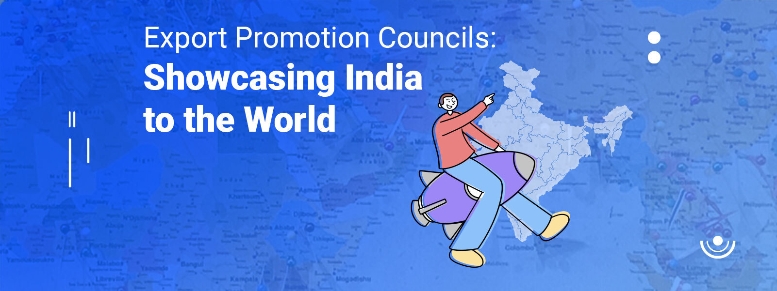 Export Promotion Councils: Showcasing India to the World