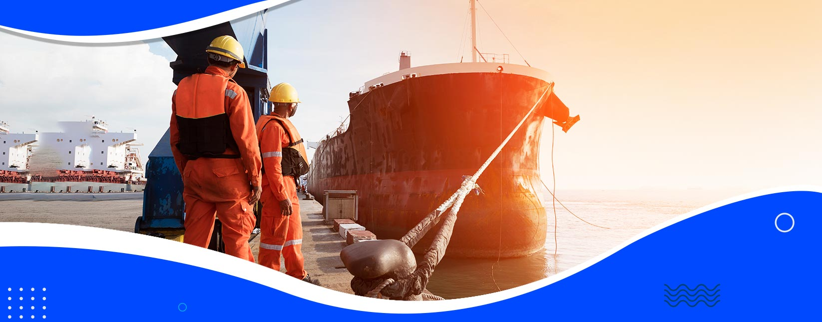 How to Find & Select a Freight Forwarder in China & Asian Countries