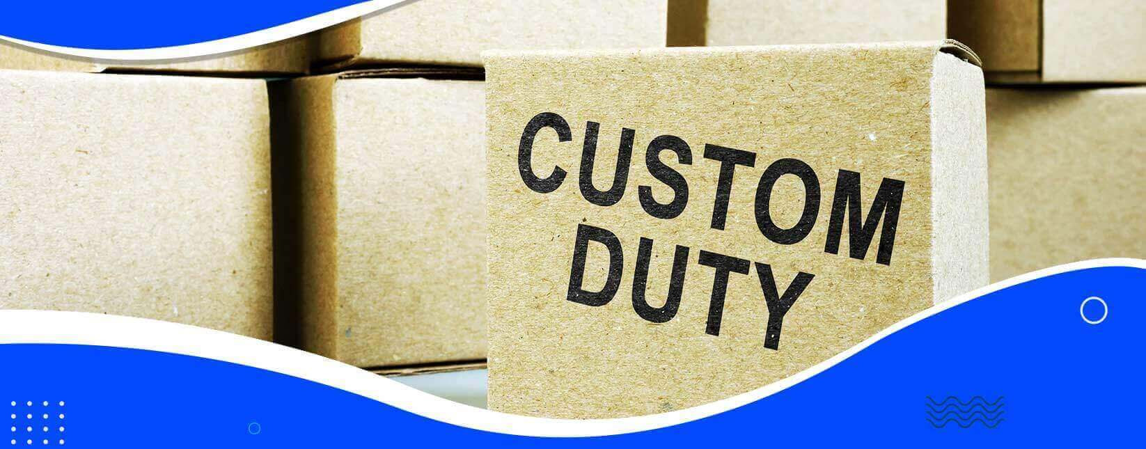 Import Duties in India: What it Costs to Clear your Goods