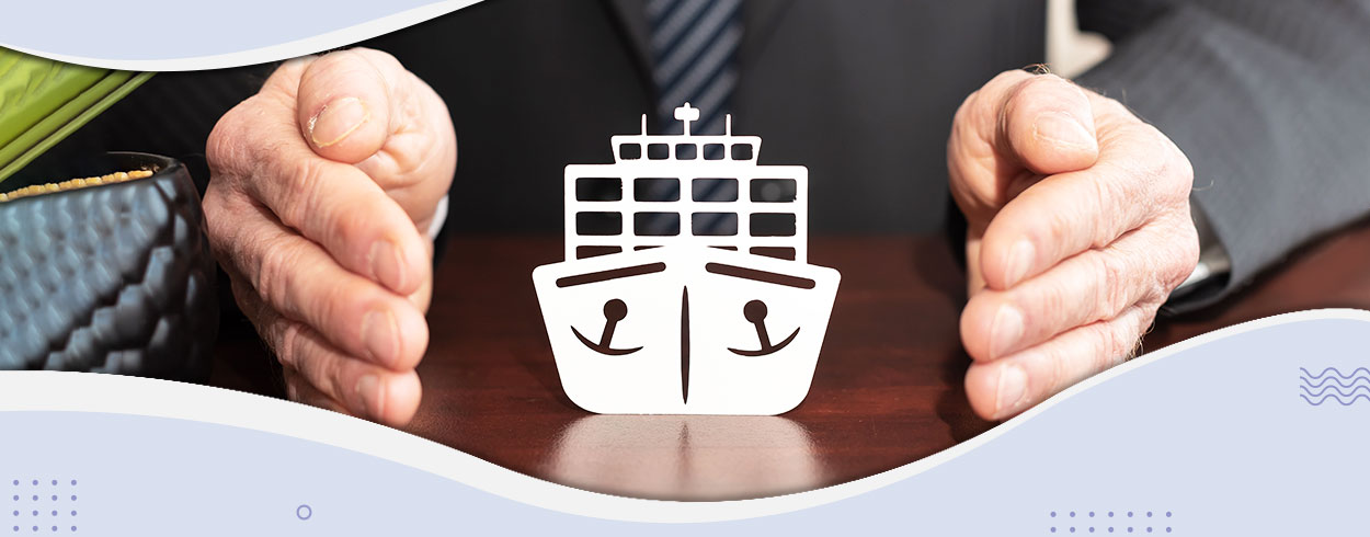 Why Buy Marine Cargo Insurance for Your China Shipments