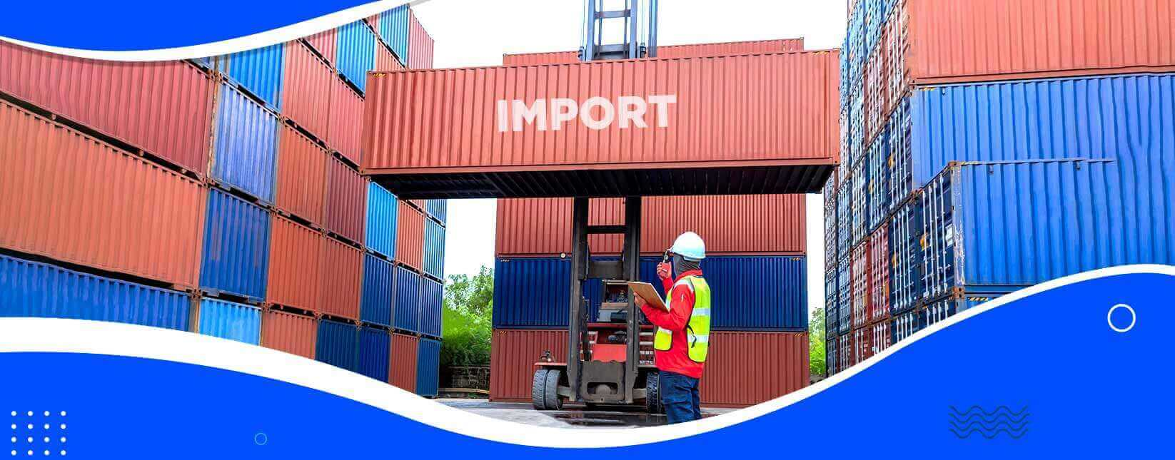 Import Challenges in India, and Ways to Fix Them
