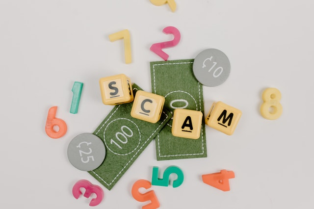 Supplier scams in China come in all shapes and sizes. Rarely are they resolved to the buyer's expectations.