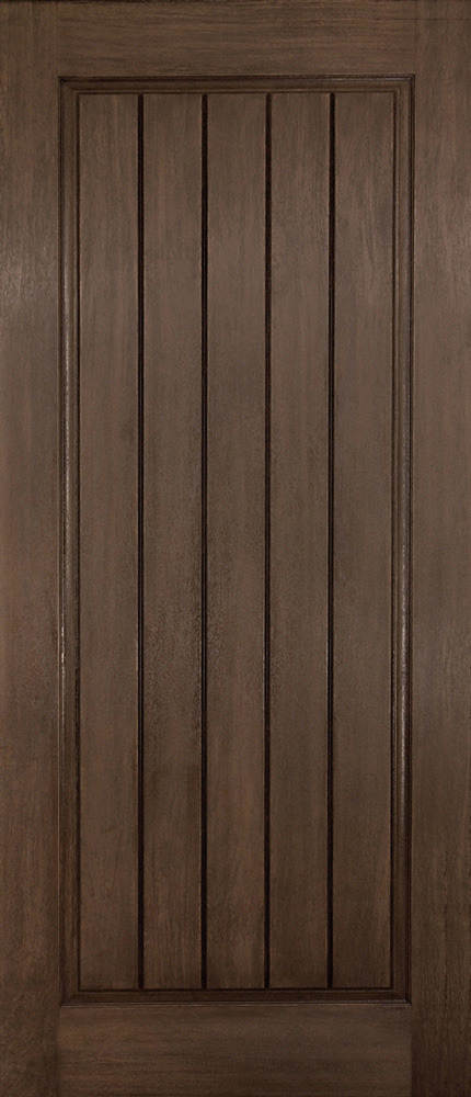 "6'8"" Fiberglass Rustic (DRA1P)"