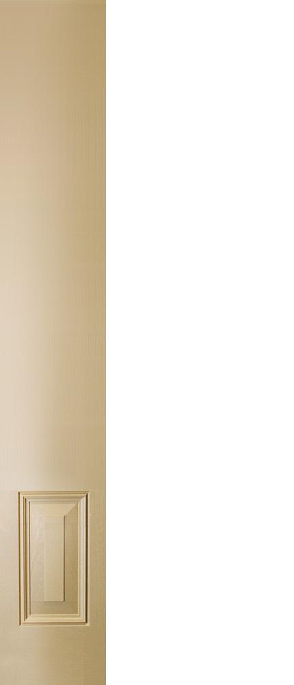 "6'8"" Fiberglass 3/4 Sidelite Oak Textured (WS49)"