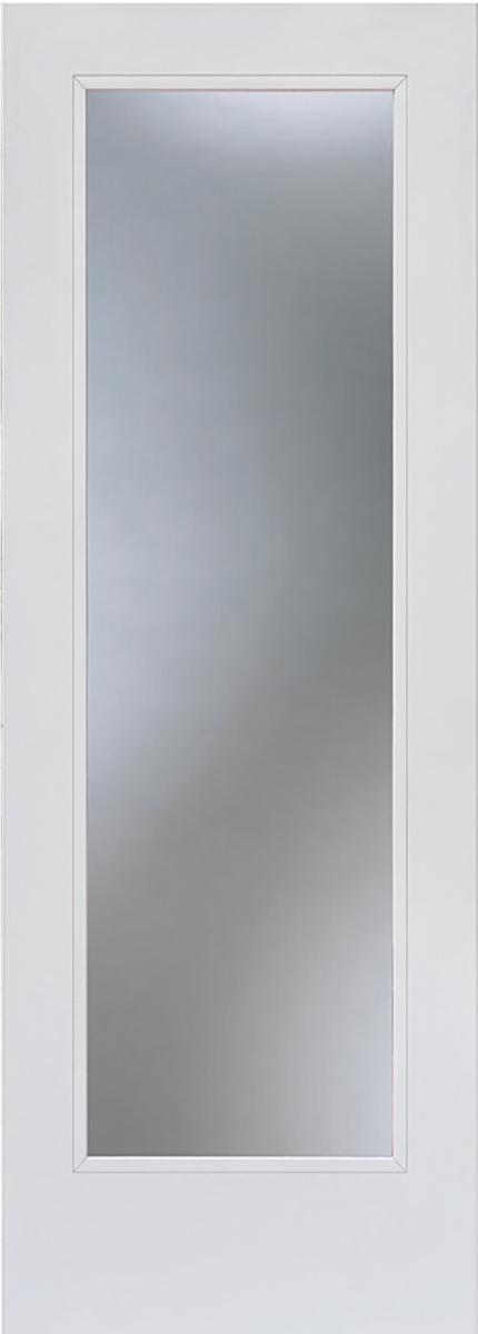"""8'0"""" Fiberglass Neulite Shaker Open&Beaded Smooth (SG11)"""