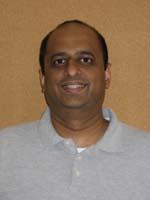 Ashok Aiyar PhD