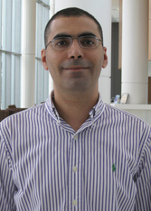 Amir Al-Khami PhD