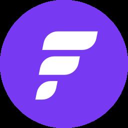 Website Templates By Flowbase Webflow
