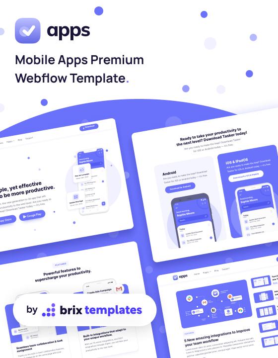 Apps Ecommerce