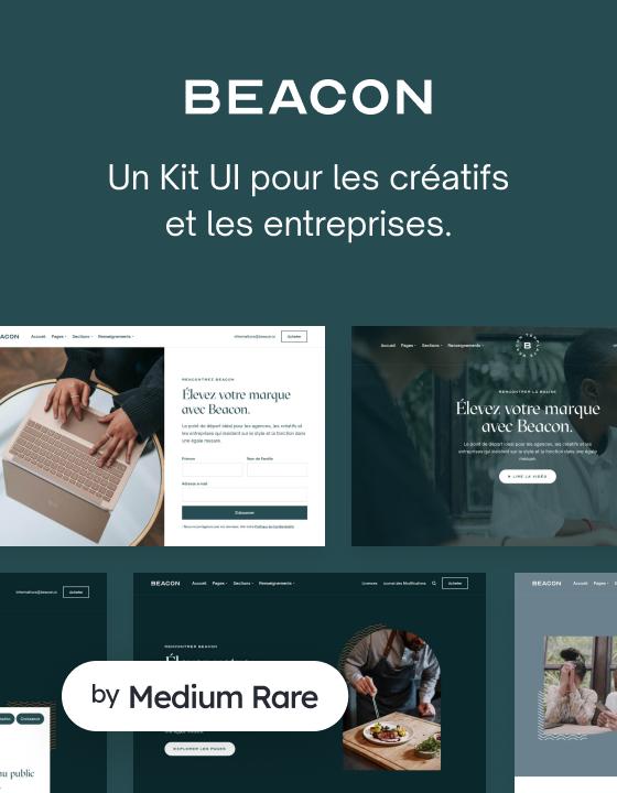 Beacon (FR)