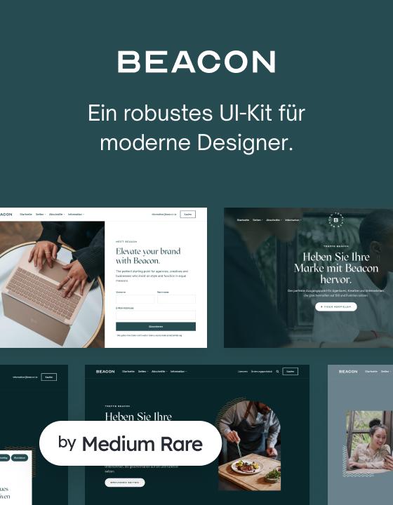 Beacon (DE)