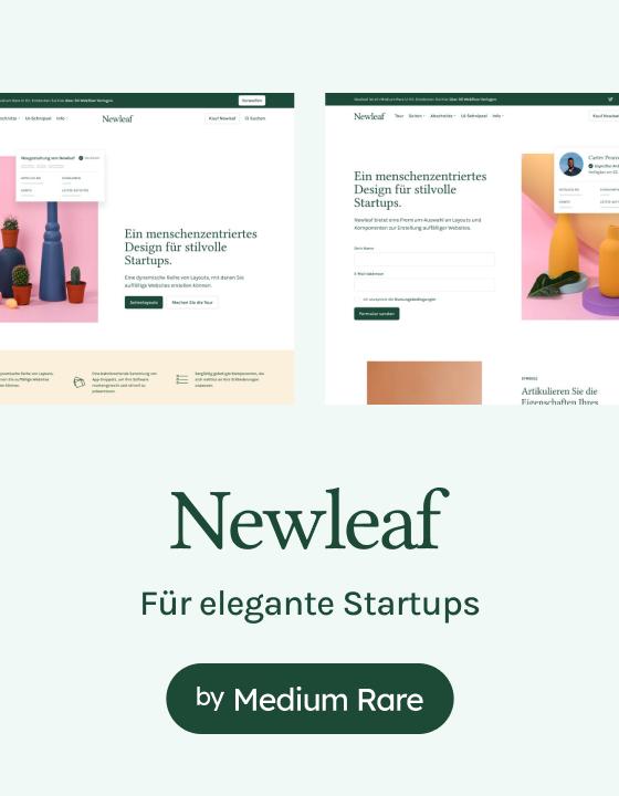 Newleaf (DE)