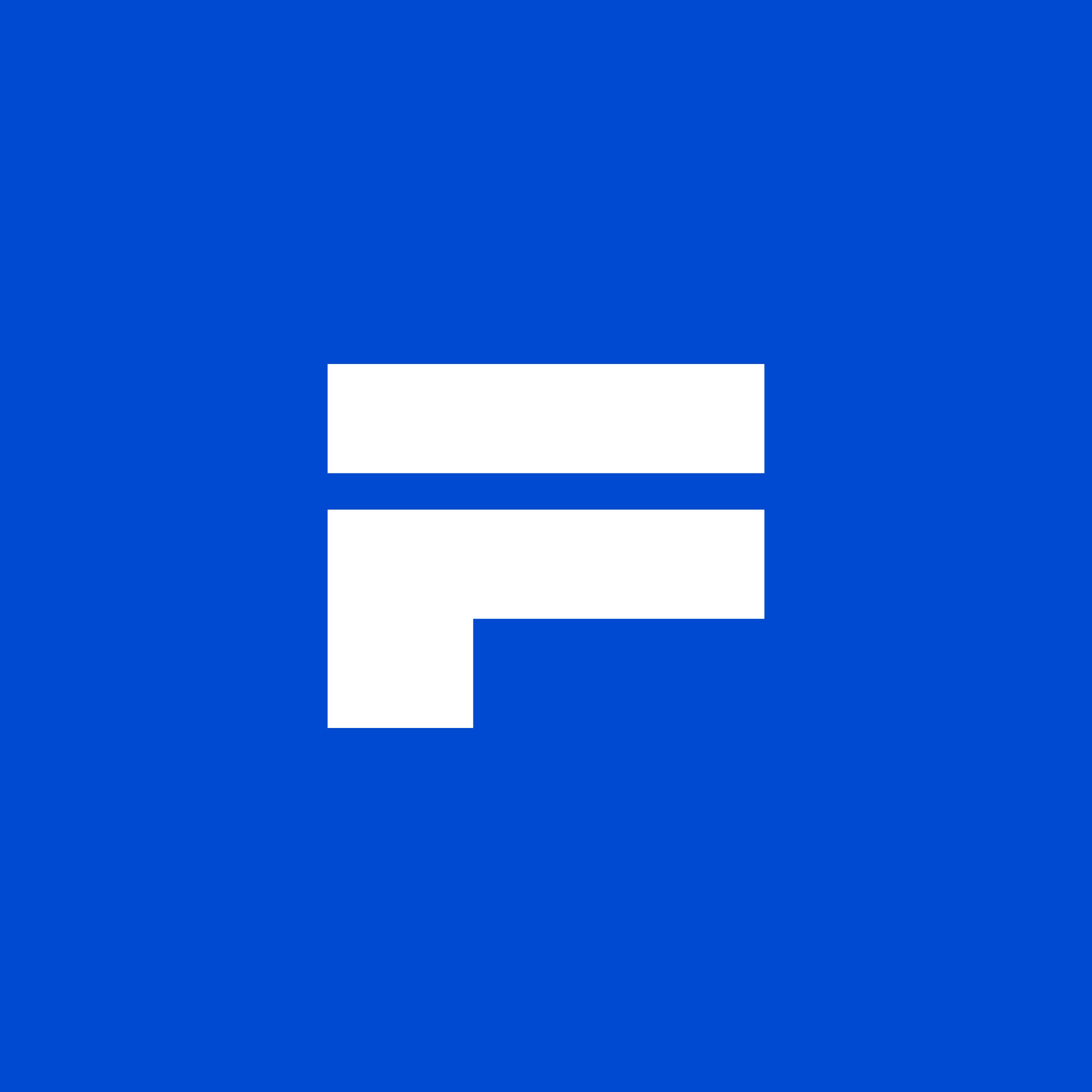 Fouroom