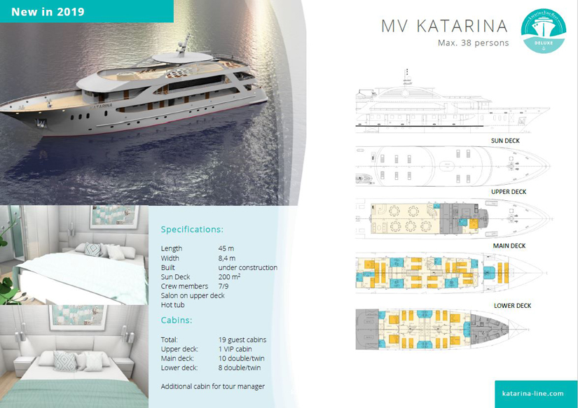 MV-Katarina-Deck-Plan