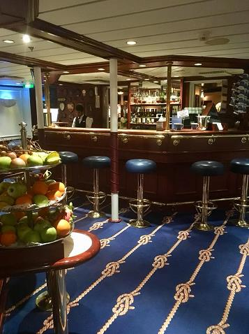 Star Clipper Asia Cruise