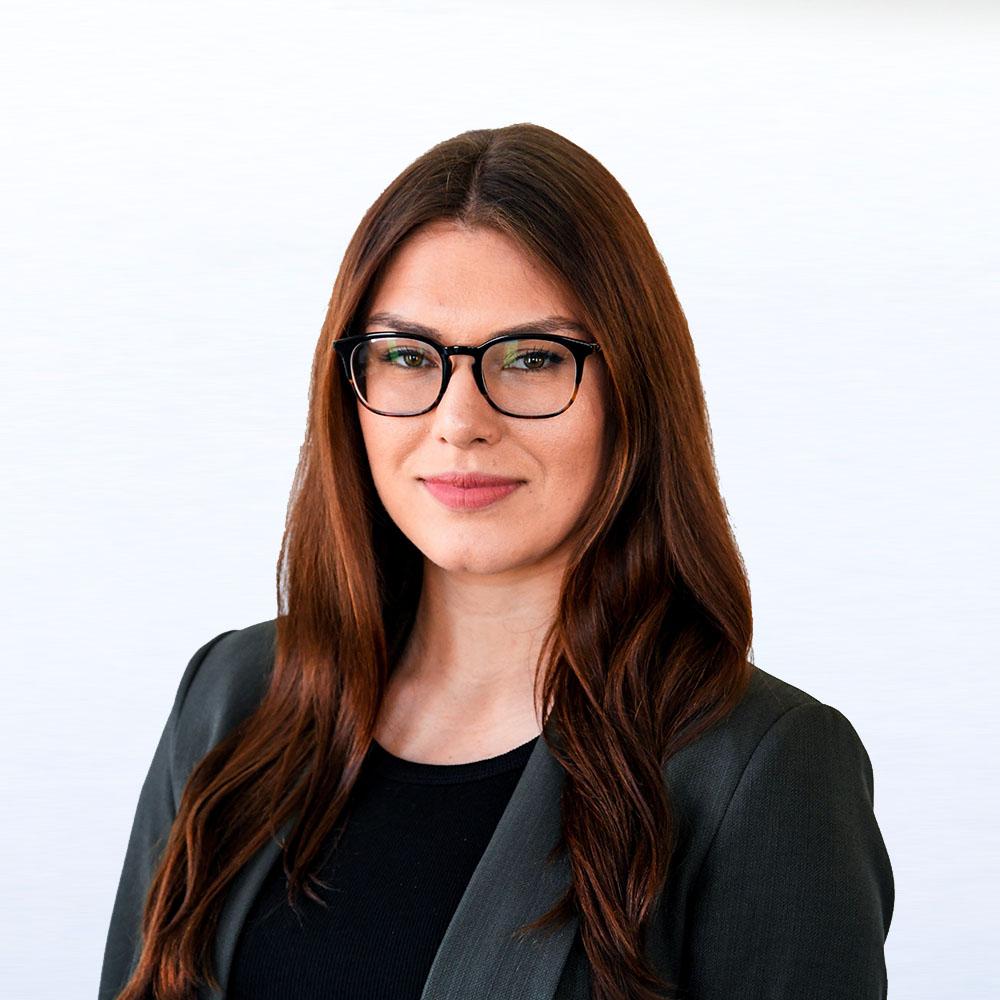 Kat Kourtoff