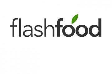 Flashfood announces funding round, Loblaw partnership