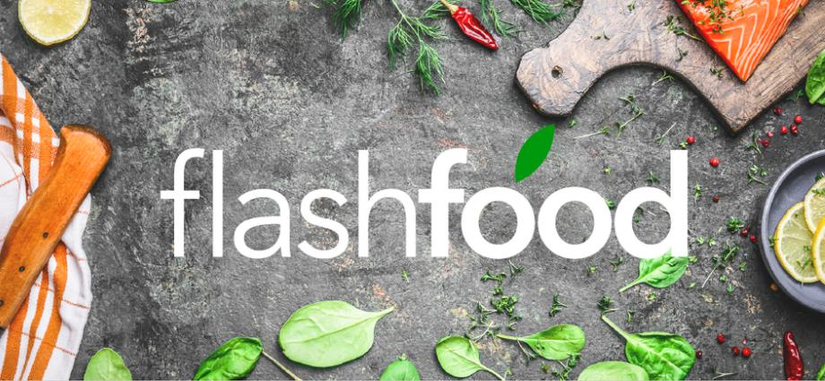 Flashfood secures Series A led by General Catalyst