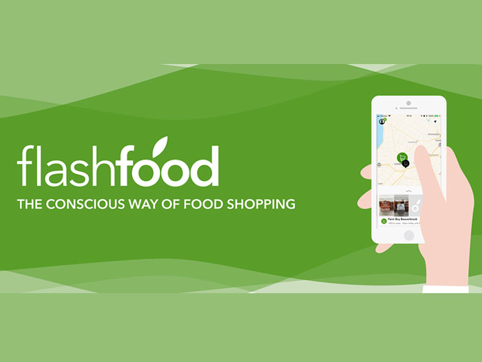 Meijer Aims to Reduce In-Store Food Waste with New App-Based Pilot Program