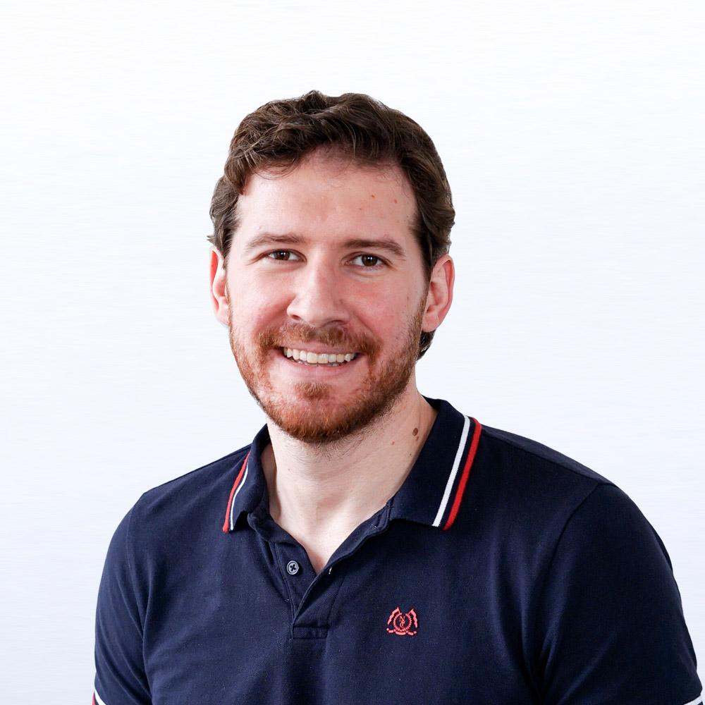 Andrew O'Neill