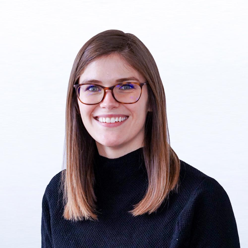 Melissa Hartwick