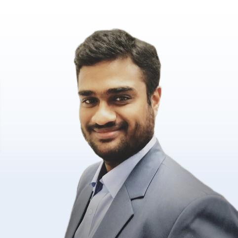 Arijit Paul