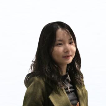 Shirley Tian