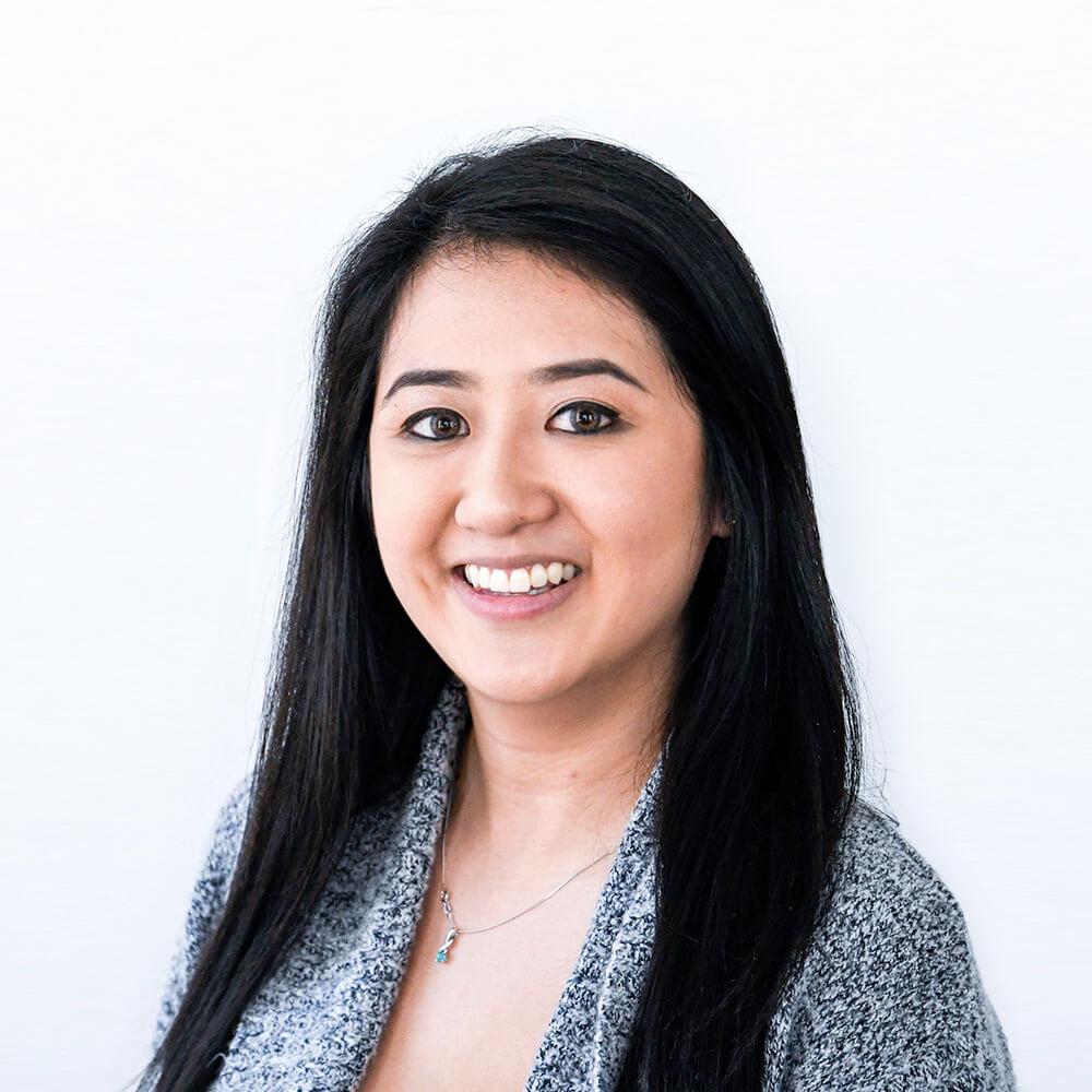 Steph Nguyen