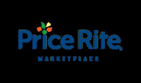 Price Rite