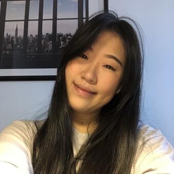 Vivien Zeng