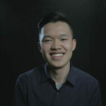 Franklin Liu