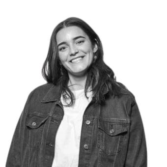Louise Castonguay