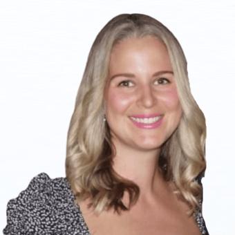Megan Martinelli
