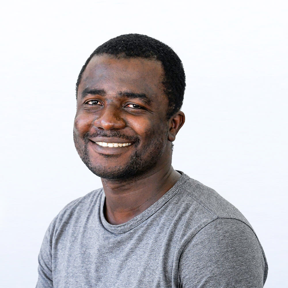 Anthony Awuley